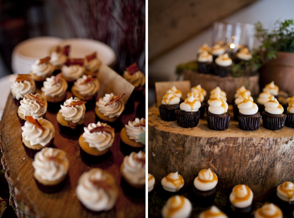SomethingTurquoise-Ampersand_Wedding_Photography_red_rustic_wedding_0048.jpg
