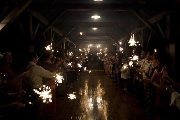 SomethingTurquoise-Ampersand_Wedding_Photography_red_rustic_wedding_0050.jpg