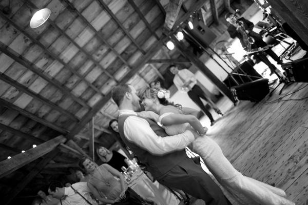 SomethingTurquoise-Ampersand_Wedding_Photography_red_rustic_wedding_0051.jpg