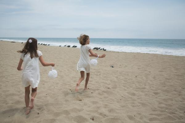SomethingTurquoise-DIY-beach-wedding-Tony-Gambino-Photography_0006.jpg