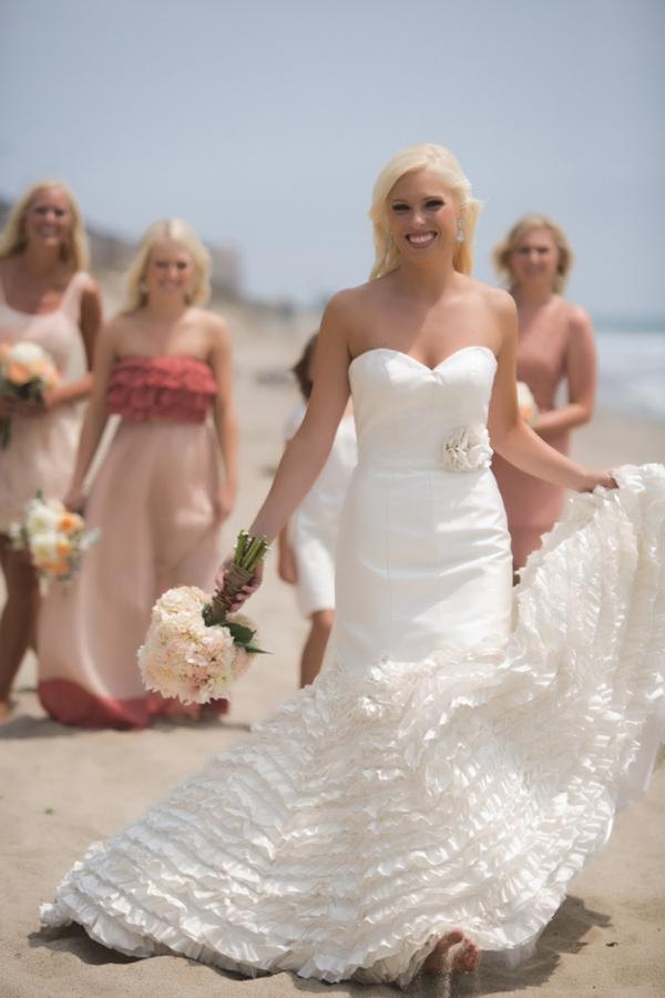 SomethingTurquoise-DIY-beach-wedding-Tony-Gambino-Photography_0008.jpg