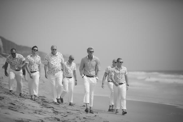 SomethingTurquoise-DIY-beach-wedding-Tony-Gambino-Photography_0015.jpg