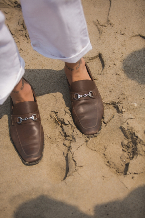 SomethingTurquoise-DIY-beach-wedding-Tony-Gambino-Photography_0016.jpg