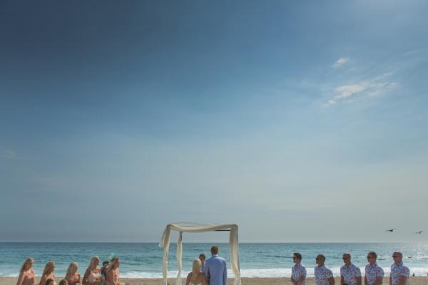 SomethingTurquoise-DIY-beach-wedding-Tony-Gambino-Photography_0022.jpg
