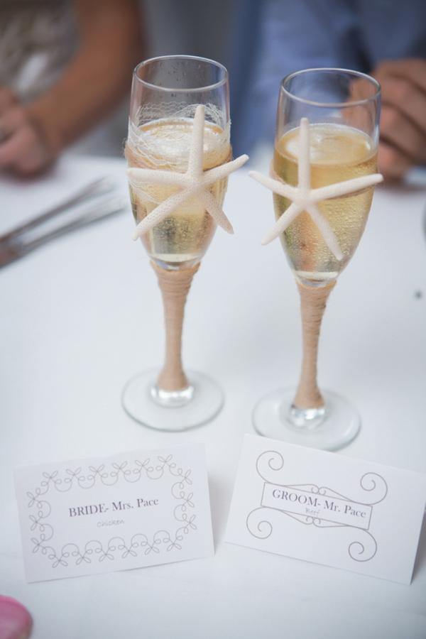 SomethingTurquoise-DIY-beach-wedding-Tony-Gambino-Photography_0046.jpg