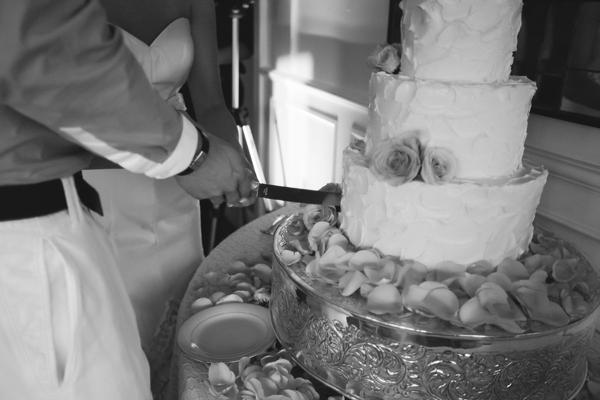 SomethingTurquoise-DIY-beach-wedding-Tony-Gambino-Photography_0048.jpg
