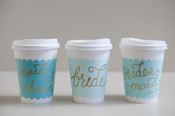 SomethingTurquoise-DIY-how-to-make-wedding-coffee-sleeves_0010.jpg