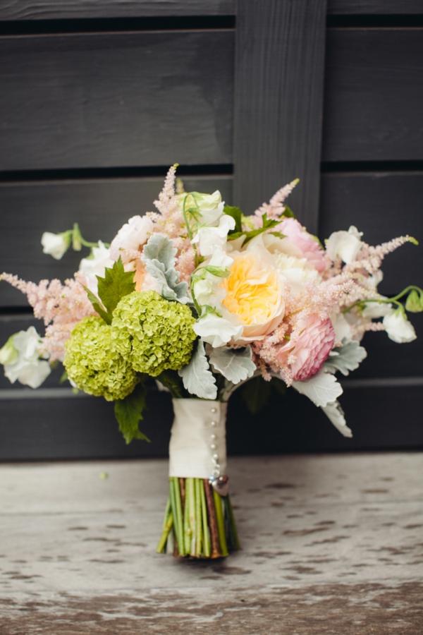 SomethingTurquoise-Riverland-Studios_pink_southern_wedding_0004.jpg