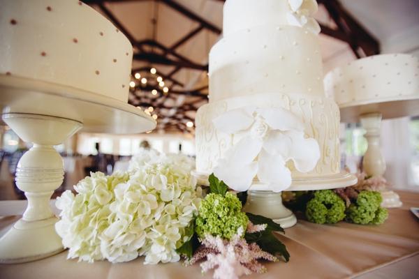 SomethingTurquoise-Riverland-Studios_pink_southern_wedding_0040.jpg