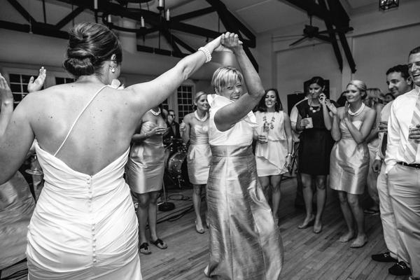 SomethingTurquoise-Riverland-Studios_pink_southern_wedding_0058.jpg