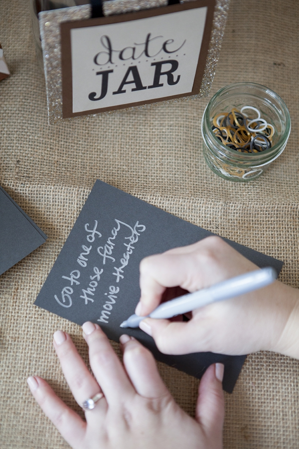 SomethingTurquoise_DIY_date-jar-guest-book_0013.jpg