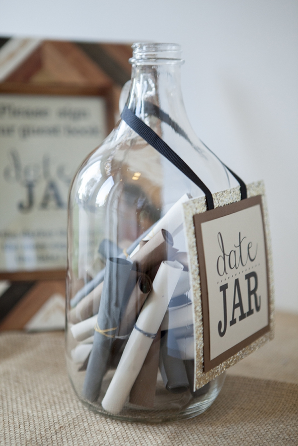 SomethingTurquoise_DIY_date-jar-guest-book_0014.jpg