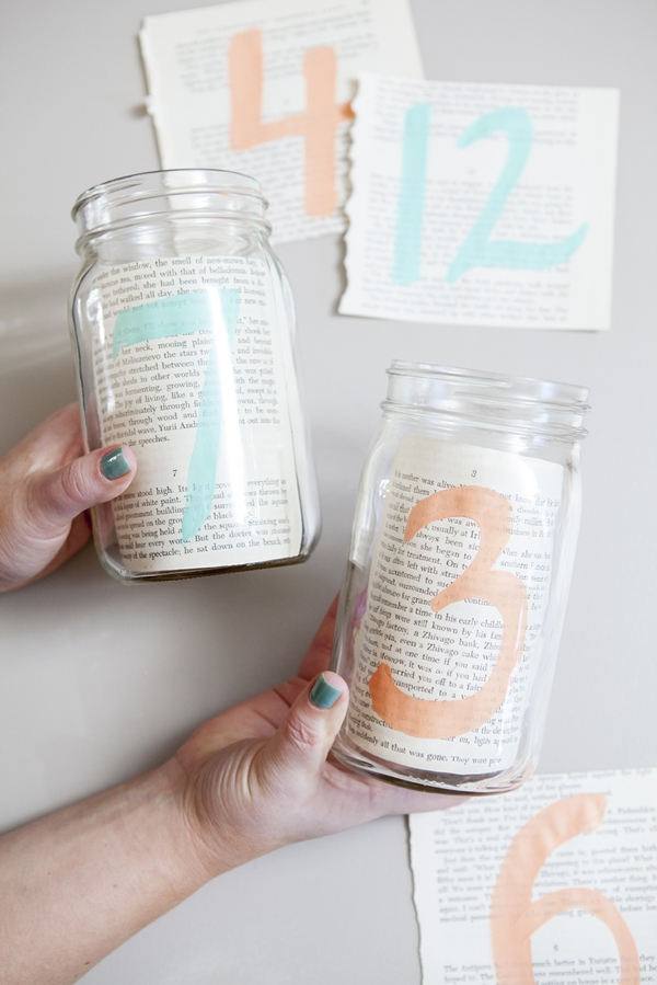 SomethingTurquoise_DIY_mason_jar_table_numbers_0008.jpg