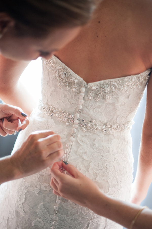 SomethingTurquoise_diy-rustic-wedding_Ben_Elsass_Photography_0010.jpg