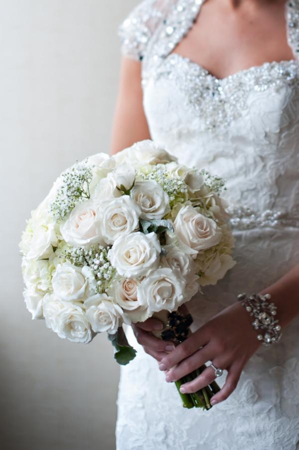 SomethingTurquoise_diy-rustic-wedding_Ben_Elsass_Photography_0011.jpg