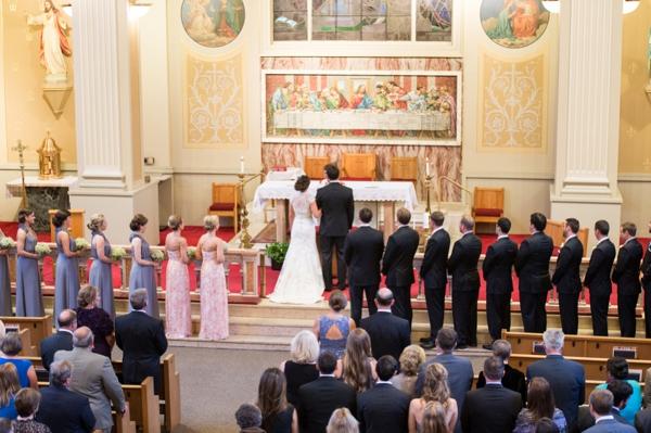 SomethingTurquoise_diy-rustic-wedding_Ben_Elsass_Photography_0024.jpg