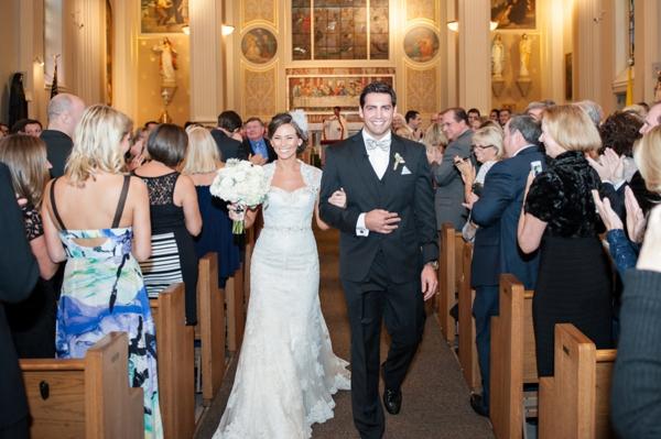 SomethingTurquoise_diy-rustic-wedding_Ben_Elsass_Photography_0029.jpg