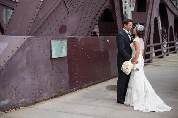 SomethingTurquoise_diy-rustic-wedding_Ben_Elsass_Photography_0032.jpg