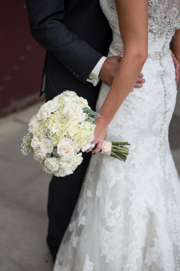 SomethingTurquoise_diy-rustic-wedding_Ben_Elsass_Photography_0034.jpg