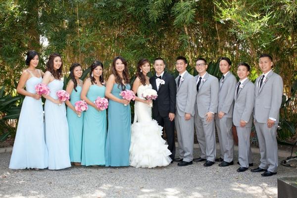 SomethingTurquoise_turquoise_diy_wedding_John_Joseph_Photography_0014.jpg