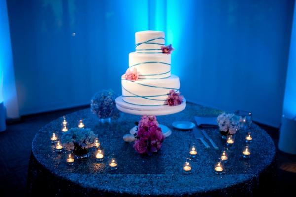SomethingTurquoise_turquoise_diy_wedding_John_Joseph_Photography_0046.jpg