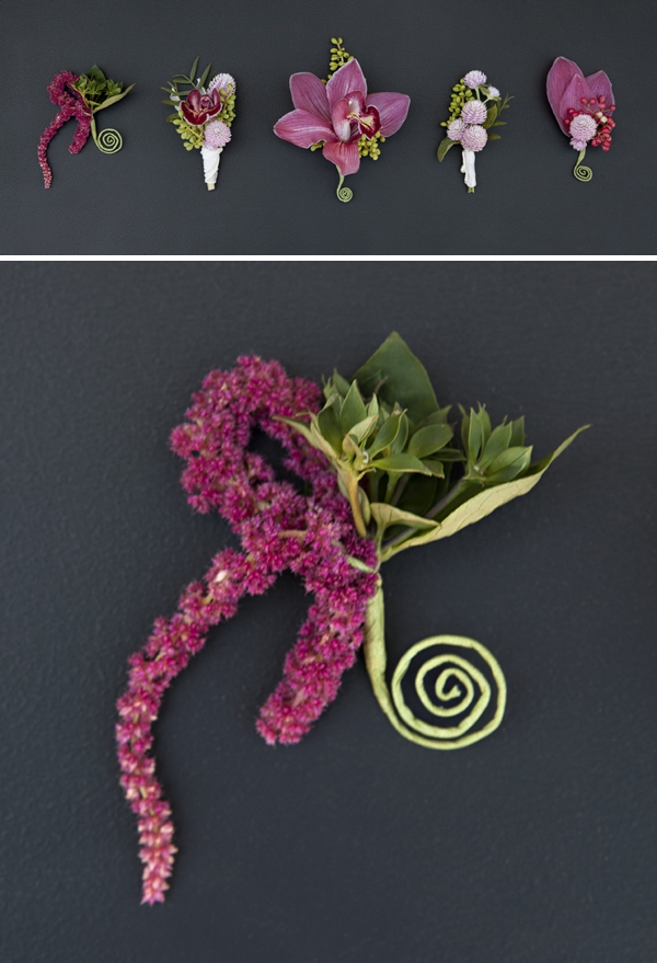 SomethingTurquoise_DIY_Bouquet_Blueprint_orchids_hanging_amaranthus_0006.jpg