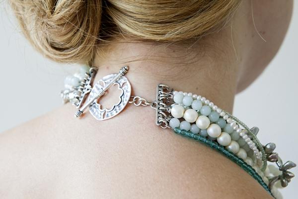 SomethingTurquoise_DIY_Statement_Necklace_Bridal_0023.jpg