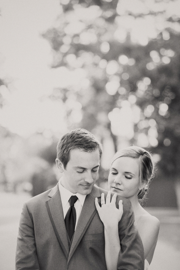 SomethingTurquoise_DIY_Wedding_Ashley_dePencier_Photography_0001.jpg
