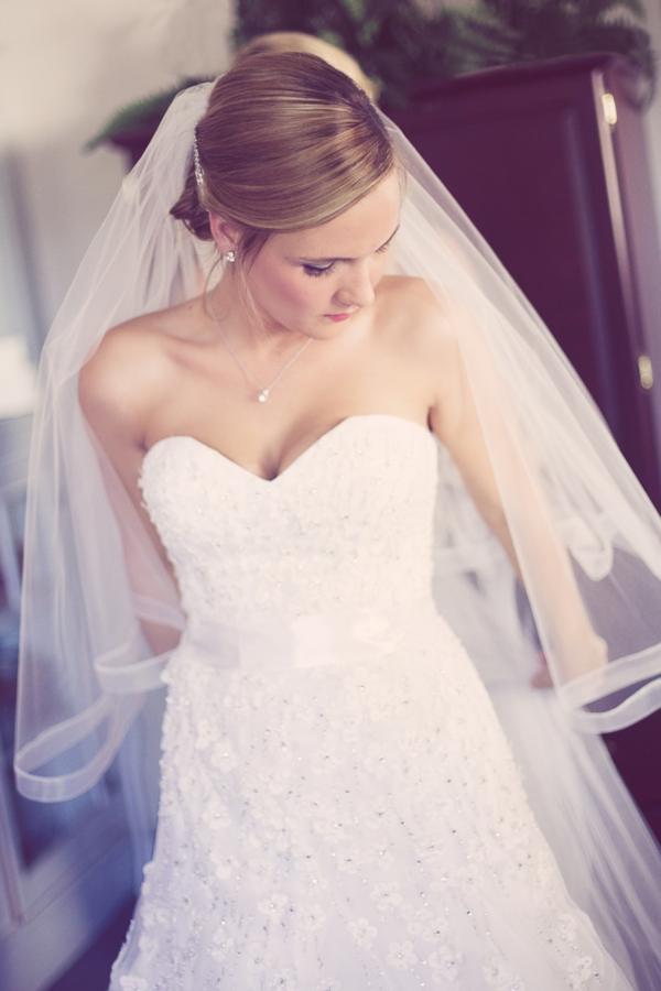 SomethingTurquoise_DIY_Wedding_Ashley_dePencier_Photography_0008.jpg