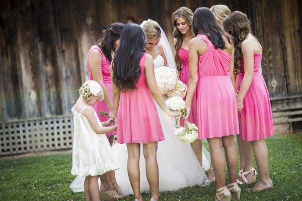 SomethingTurquoise_DIY_Wedding_Ashley_dePencier_Photography_0011.jpg