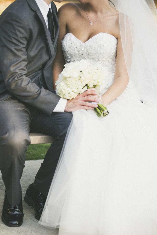 SomethingTurquoise_DIY_Wedding_Ashley_dePencier_Photography_0028.jpg