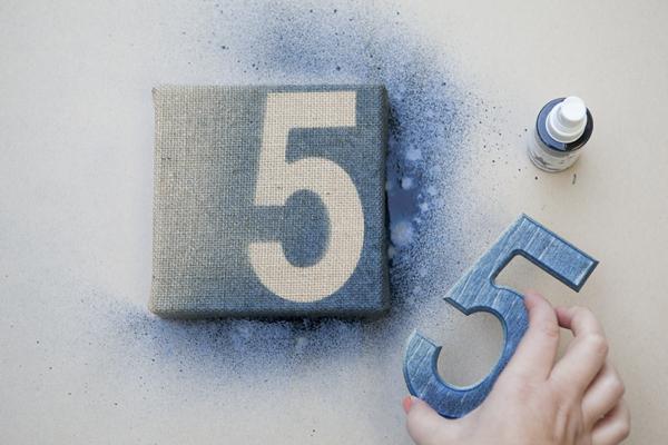 SomethingTurquoise_DIY_burlap-table-numbers_0005.jpg