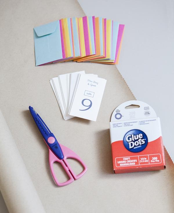 SomethingTurquoise_DIY_pocket_escort_card_display_0002.jpg