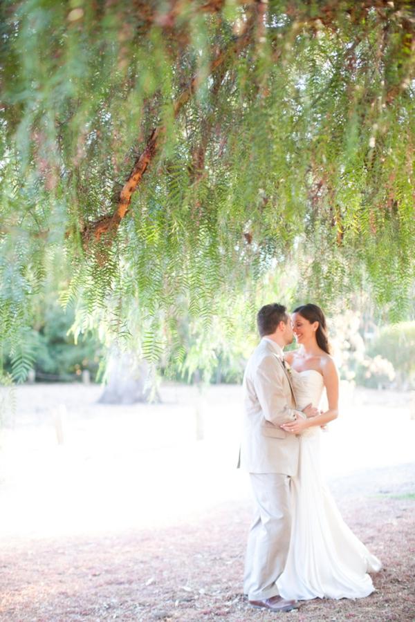 SomethingTurquoise_DIY_wedding_Candice_Benjamin_Photography_0001.jpg