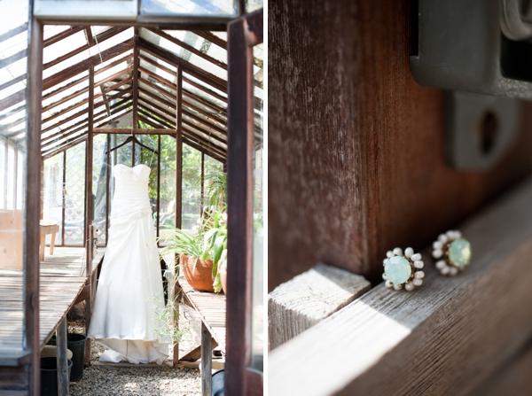 SomethingTurquoise_DIY_wedding_Candice_Benjamin_Photography_0002.jpg