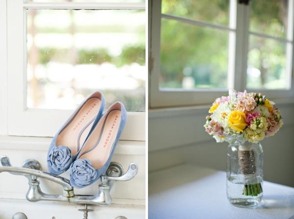 SomethingTurquoise_DIY_wedding_Candice_Benjamin_Photography_0005.jpg