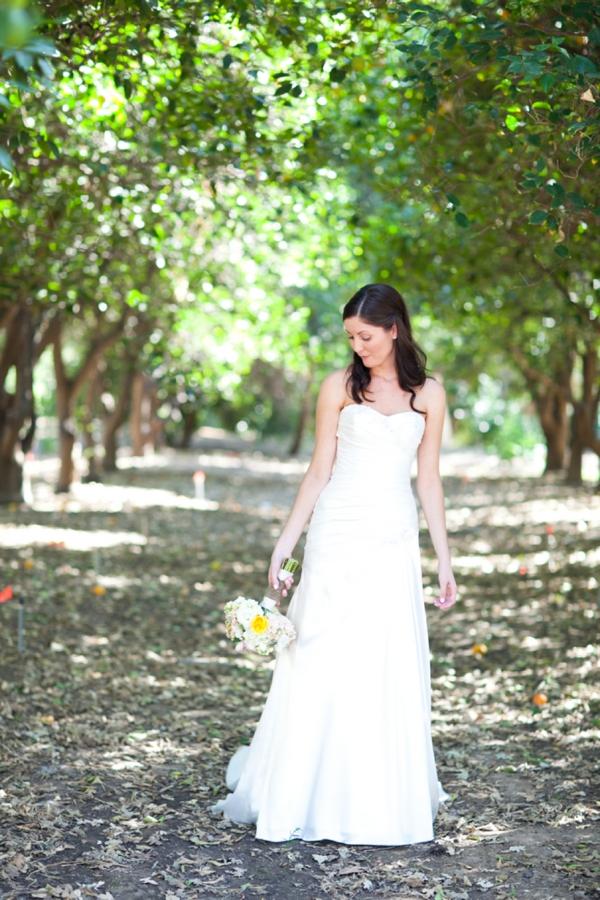 SomethingTurquoise_DIY_wedding_Candice_Benjamin_Photography_0006.jpg