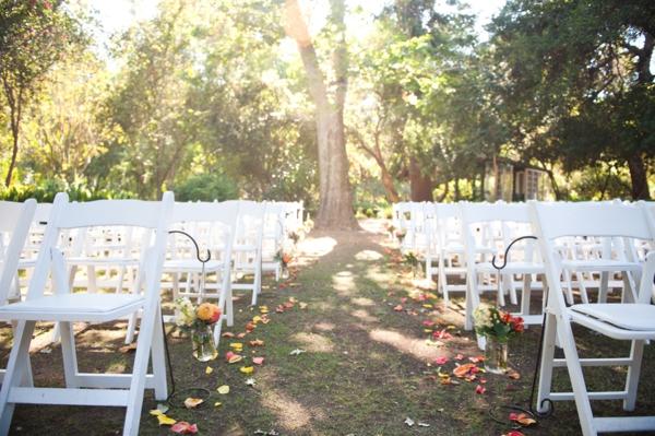 SomethingTurquoise_DIY_wedding_Candice_Benjamin_Photography_0016.jpg