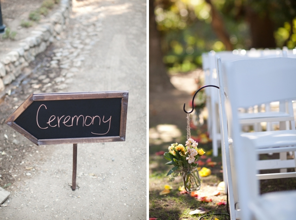 SomethingTurquoise_DIY_wedding_Candice_Benjamin_Photography_0017.jpg