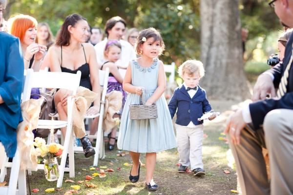 SomethingTurquoise_DIY_wedding_Candice_Benjamin_Photography_0020.jpg