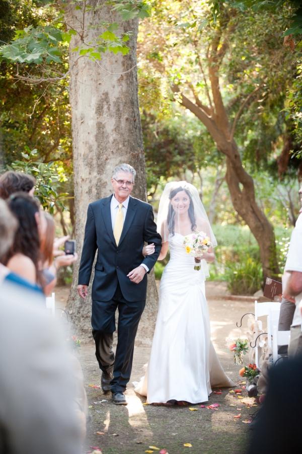 SomethingTurquoise_DIY_wedding_Candice_Benjamin_Photography_0021.jpg