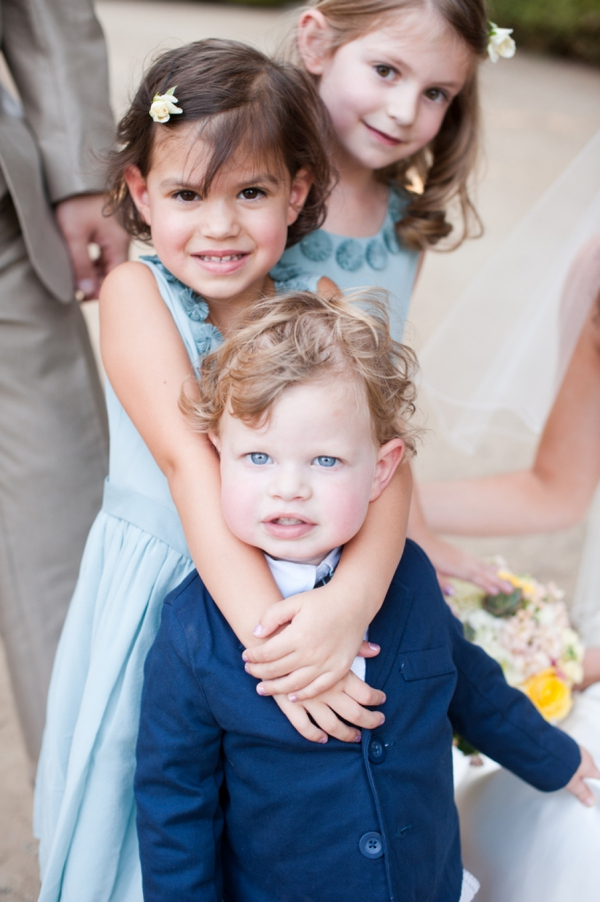 SomethingTurquoise_DIY_wedding_Candice_Benjamin_Photography_0028.jpg