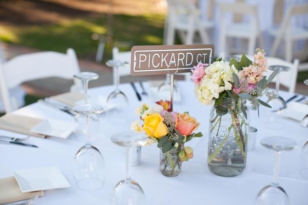 SomethingTurquoise_DIY_wedding_Candice_Benjamin_Photography_0034.jpg