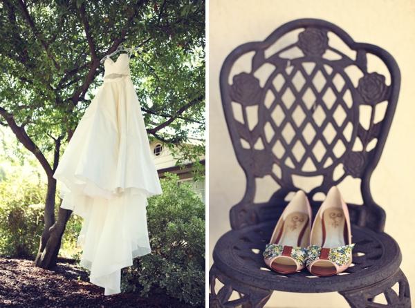 SomethingTurquoise_DIY_wedding_Lukas_Suzy_VanDyke_Photography_0002.jpg