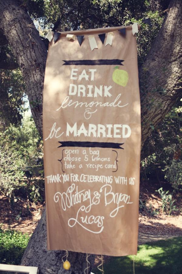 SomethingTurquoise_DIY_wedding_Lukas_Suzy_VanDyke_Photography_0021.jpg