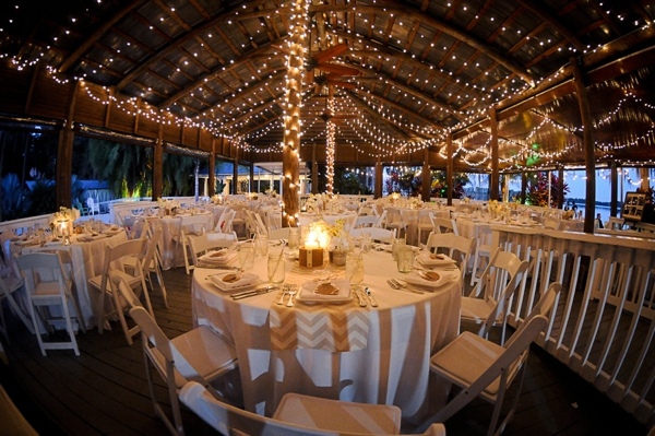 SomethingTurquoise_DIY_wedding_Misty_Miotto_Photography_0020.jpg
