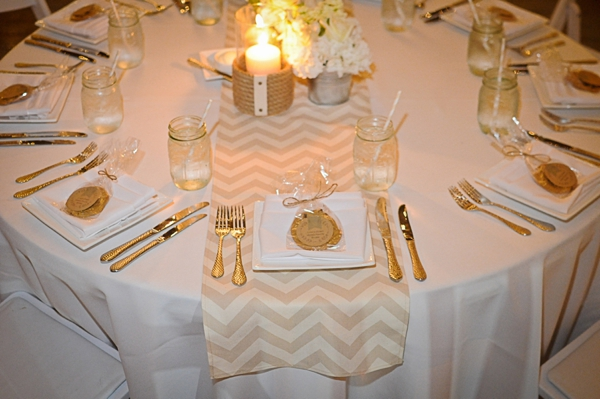 SomethingTurquoise_DIY_wedding_Misty_Miotto_Photography_0021.jpg