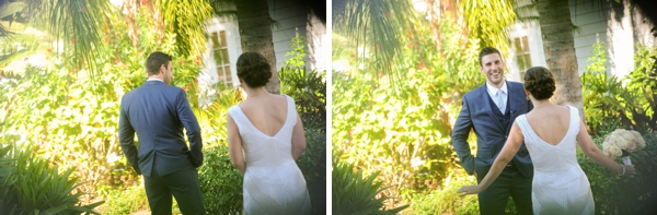 SomethingTurquoise_DIY_wedding_Misty_Miotto_Photography_0038