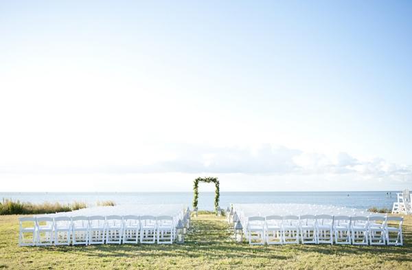 SomethingTurquoise_Jen_Harvey_Photography_beach_wedding_0013.jpg