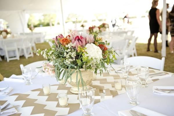 SomethingTurquoise_Jen_Harvey_Photography_beach_wedding_0030.jpg